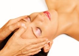 bigstock_Woman_Lying_Gets_Massage_Rei_5399817